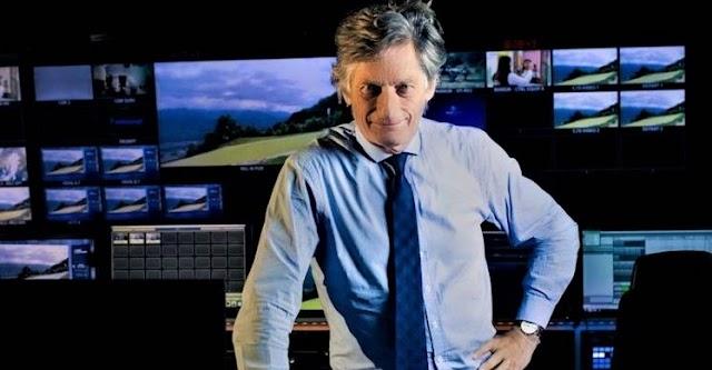 TF1-M6 : l'ensemble pourrait rafler 70% des pub TV en France