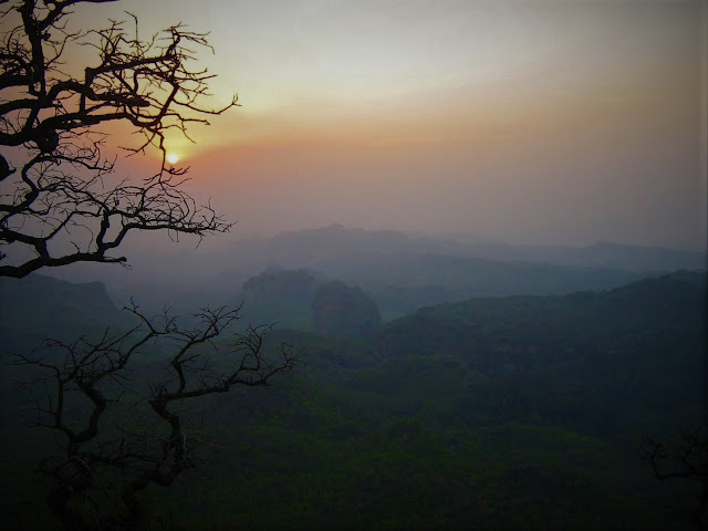 how to reach pachmarhi  best time to visit pachmarhi  pachmarhi hotels  pachmarhi resorts  pachmarhi tour  pachmarhi to bhopal  pachmarhi nearest airport  delhi to pachmarhi places to visit in pachmarhi in two days  pachmarhi places photo  pachmarhi weather  how to reach pachmarhi  pachmarhi hotels  pachmarhi travel guide pdf  pachmarhi temperature  bhopal to pachmarhi