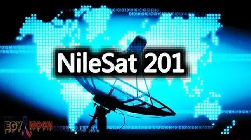 أحدث قائمة ترددات قنوات Nilesat النايل سات 2020
