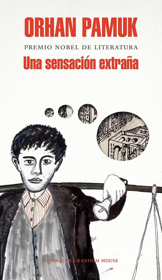 http://laantiguabiblos.blogspot.com.es/2016/02/una-sensacion-extrana-orhan-pamuk.html