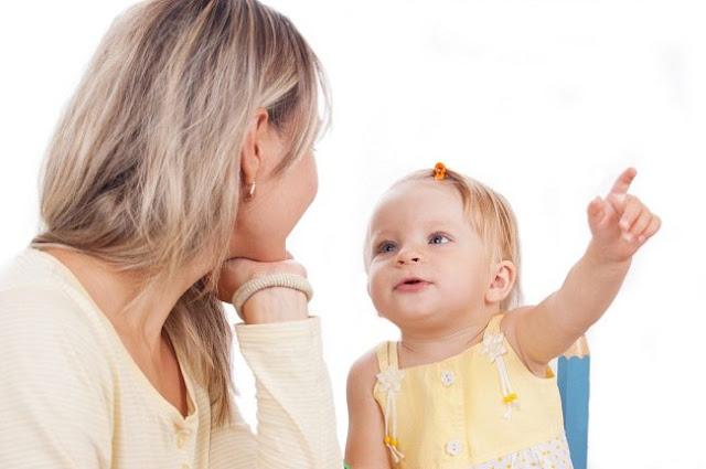 5 Dampak Luar Biasa Terhadap Psikologis Anak, Dengan Memberi Dukungan