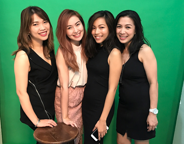 a photo of Beauty Bloggers in the Philippines