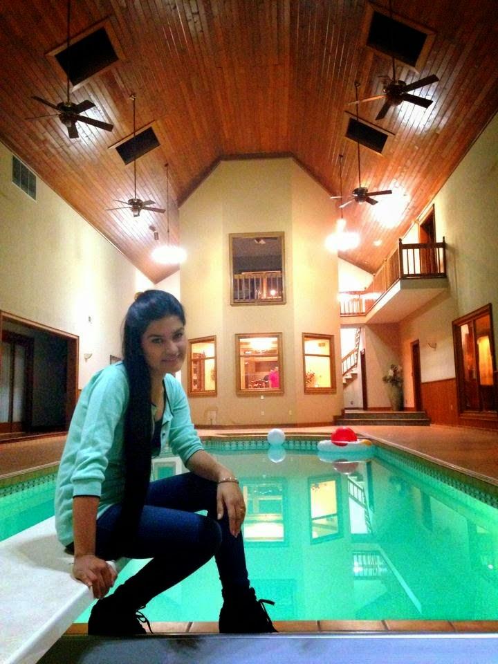 Beautiful Desi Sexy Girls Hot Videos Cute Pretty Photos -7433