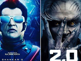 2.0 Full Movie Download And Review 2.0 full movie