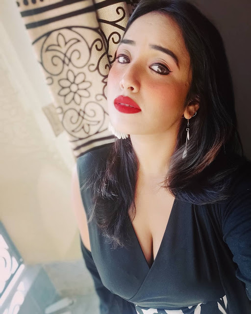 Rani Chatterjee Hot Images, actress hd photos, hd photos for wallpaper