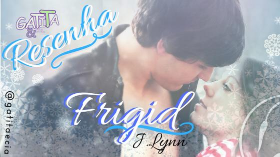 Frigid-j-lynn-livro-resenha