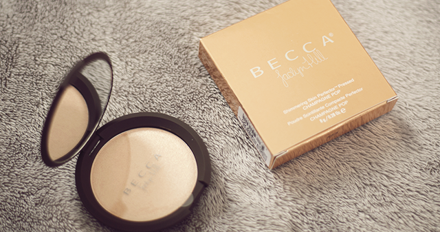 290cb499ec7 giveaway: becca jaclyn hill champagne pop highlighter - BurningBlonde