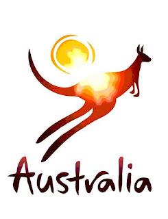xuất khẩu đi Úc