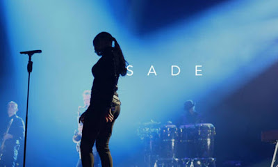 Sade: επιστρέφει με νέο album μετά από 7 χρόνια σιωπής