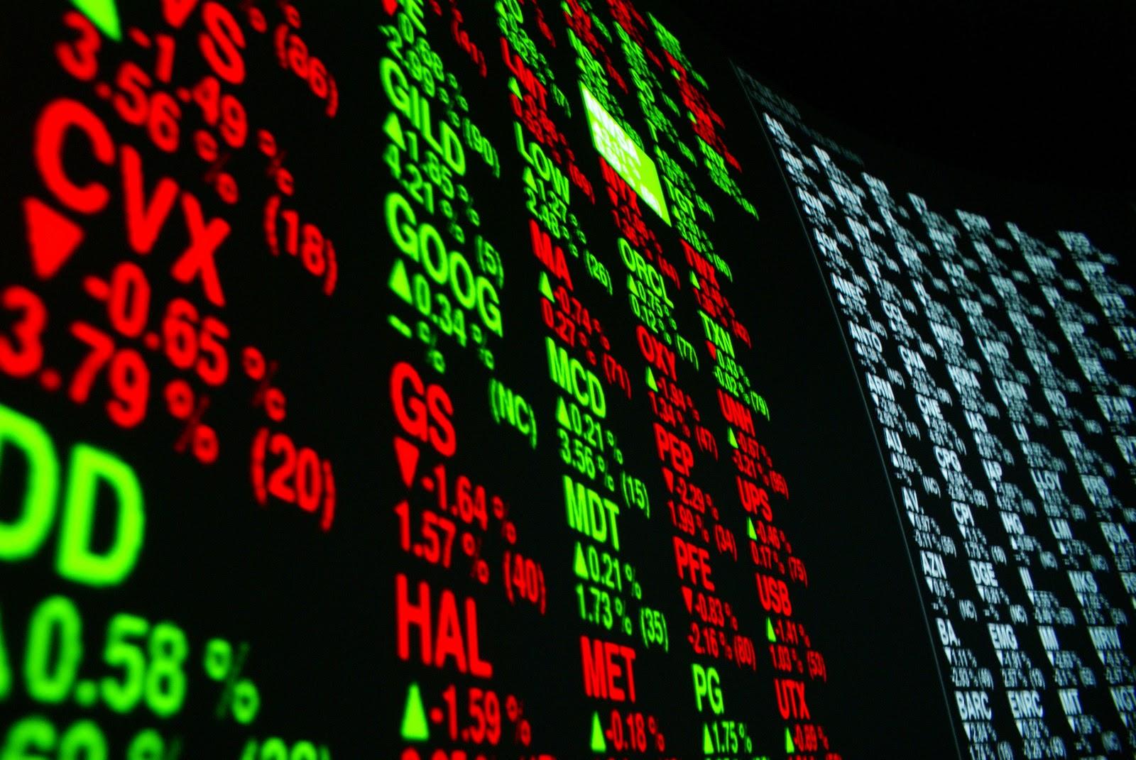 Sistema-Trading