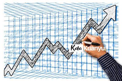 Dampak Private Placement terhadap harga saham