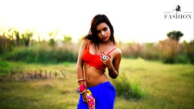 Saree Somudro || শাড়ি সমুদ্র || Bengal Beauty || Shreemoyee Wet Look Black Saree,RedHeartEntertinmenta,# Nahida Mousumi Black Saree,Triyaa Mix Saree,Agnimitra Paul Collection | Triyaa,Rupsa Saree Photoshoot,Aranye Saree অরন্যে শাড়ি,Saree Somudro শাড়ি সমুদ্র,Priya Pink Saree, saree,saree fashion,saree lover,sharee,#desi aunty sharee video,saree sundori,deshi sharee,saree photoshoot,deshi sexy sharee,pure deshi sharee,deshi,deshi wedding sharee,deshi fashion,original deshi sharee,silk saree,saree wearing,designer sarees,#desi sharee video,saree hot,saree show,#desi sexy aunty sharee video,saree shoot,saree beauty,cotton saree,jamdani saree price in dhaka,sikl sharee,saree lover rupsa, hot saree,saree hot,most hot and sexy video,saree photoshoot,adult hot and sexy scenes,desi saree bhabi,deshi bhabi,saree,hot video,hot bhabi,sexy bhabhi,hot indian bhabhi sexy teen hot teen big boobs,hot,hot bhabiji,#desi bhabi sex video,hot in saree,hot bhabi gosol video,tamil bhabi hot,hot bhabhi romance,hot saree video,sexy bhabhi sex with doctor,indian bhabi hot in blouse,sexy,bhabi hot, Saree Somudro || শাড়ি সমুদ্র || Bengal Beauty || Shreemoyee Wet Look Black Saree,RedHeartEntertinmenta,# Nahida Mousumi Black Saree,Triyaa Mix Saree,Agnimitra Paul Collection | Triyaa,Rupsa Saree Photoshoot,Aranye Saree অরন্যে শাড়ি,Saree Somudro শাড়ি সমুদ্র,Priya Pink Saree, Click Digital,Saree fashion,Saree lover,Saree show, saree,sareeshow,saree lovers,hot saree,bong beauty,saree fashion,saree lover,saree photoshoot,bengal beauty,indian saree,saree show,love current,love current saree videos,2019,saree fashion by nikki,saree wearing,bong girl photography,model nikki,Model Rupa,Black Saree Act, Triyaa Mix Saree,Priya Pink Saree,Rupsa Saree Photoshoot,#Photoshoot,# SareeLover,Aranye Saree অরন্যে শাড়ি,Agnimitra Paul Collection | Triyaa,#Photoshoot\r\n# Nahida\r\nMousumi Black Saree,Saree Somudro শাড়ি সমুদ্র,#Bengal Beauty,SareeLover