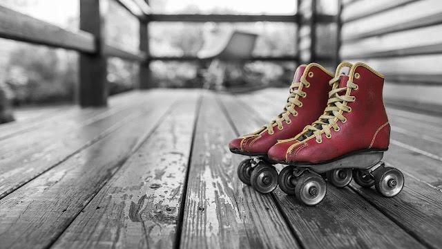 Best Roller Skates For Dancing