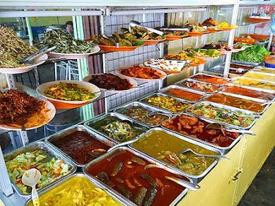 http://sakacamprung.blogspot.com/2016/10/beberapa-makanan-sehat-yang-sangat.html