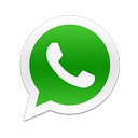 WHATSAPP,,,,666 611 575