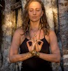 MUDRAS FOR FOCUS WITH SONYA GENEL