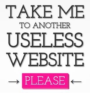 Cool and Amazing Websites8 ऐसी गजब की वेबसाइट जिनके बारे मे अपने कभी नहीं  सुना होगा