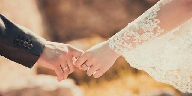 Cara Meresmikan Pernikahan Setelah Nikah Siri