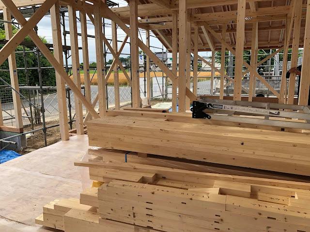 Đơn mộc xây dựng sang Nhật Bản làm việc - Mồ hôi trên những mái nhà (phần 2)