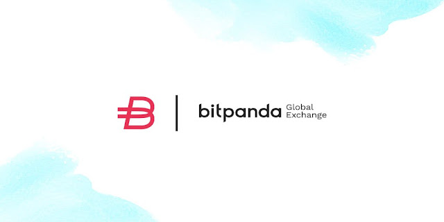 Bitpanda to launch Global Exchange and Initial Exchange Offering for BEST token