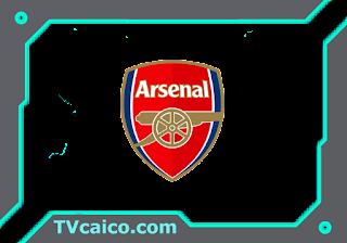 Arsenal Live Stream Free Online