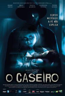 O Caseiro - filme