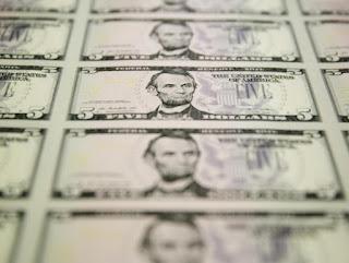 Dolar en Colombia TRM martes 30 de julio 2019