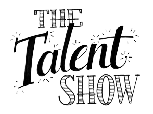 Sign Up For The Hillview Talent Show Of 2018