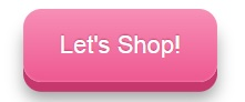 https://www.pinkyparadise.com/spring-haul-sale-s/3803.htm?utm_source=blog&utm_medium=banner&utm_campaign=springpromo2020