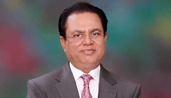 Top 10 Richest Men in Bangladesh