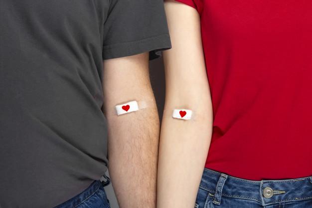 Prosedur Tindakan Medis Cuci Darah Bagi Pasien BPJS Menurut SehatQ.com