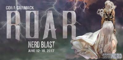http://www.jeanbooknerd.com/2017/05/nerd-blast-roar-by-cora-carmack.html