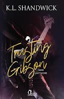 https://lindabertasi.blogspot.com/2020/04/cover-reveal-trusting-gibson-di-k-l.html
