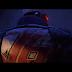 Overwatch Short - Hero