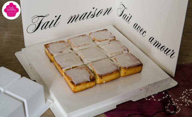gâteau_nantais_sans_lactose