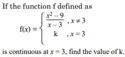 ncert solution class 12th math Question 18