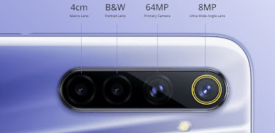 Realme-6-quad-rear-cameras