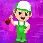 Games4King Vacuum Cleaner…