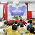 Guru-Guru PPG-SM3T Siap Mendidik di Kalimantan Utara