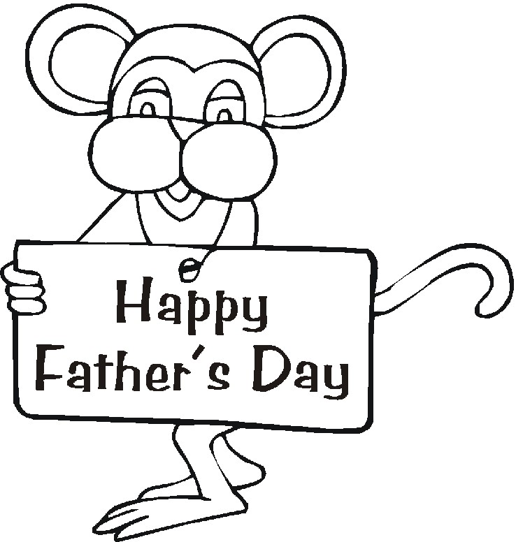 Happy Father's Day New Cards Greetings Poems Quotes