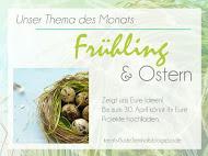 http://kreativbude3einhalb.blogspot.de/2017/04/neue-monatschallenge-fur-april-fruhling.html