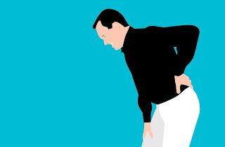 Contingencias que están protegidas en un proceso de incapacidad temporal, la enfermedad común, el accidente no laboral, la enfermedad profesional y el accidente de trabajo