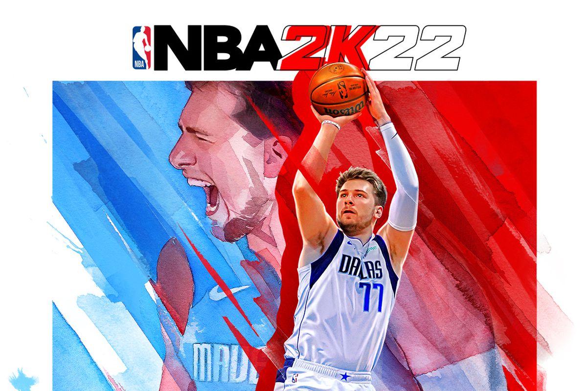 NBA 2K22: BEST FULL BACKS IN THE GAME OF BASKETBALL