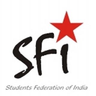 sfi-demands-kota-student-and-labour-should-reach-home