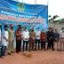 Pemkab Lingga Merealisasikan  Impian Mahasiswa Dengan Membangun Asrama Mahasiswa Lingga di Tanjungpinang