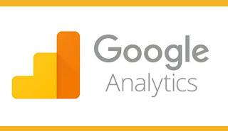 cara mendapatkan kembali code google analystics yang hilang