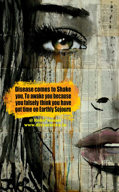 short spiritual quotes, spiritual quotes about life journey  spiritual quotes about god , beautiful spiritual quotes,  daily spiritual quotes