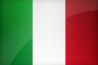 Italia Hentai
