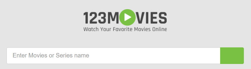 123Movies 2021 - 123Movies Net Illegal Streaming Movies Website Watch HD Movies Online Free |123movie |123 movies, News About 123Movies