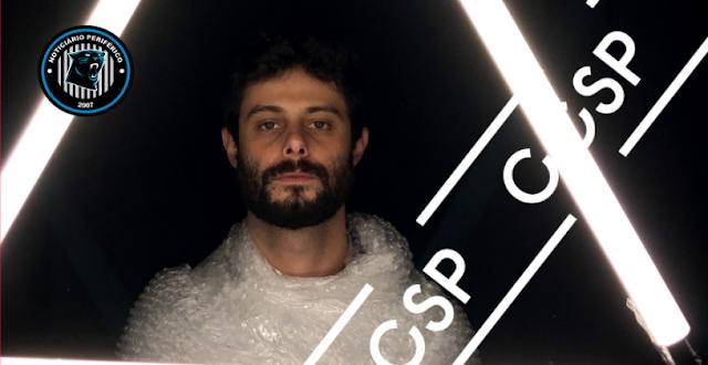 """CCSP recebe """"Entre Muros e Poesias"""" projeto que mistura rap e sarau"""